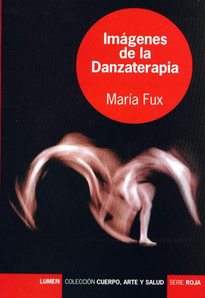 Imagenes danzaterapia