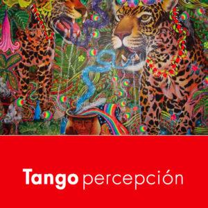 Tango percepción