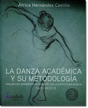 Academica 2
