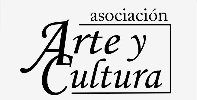 Asociación Arte y Cultura
