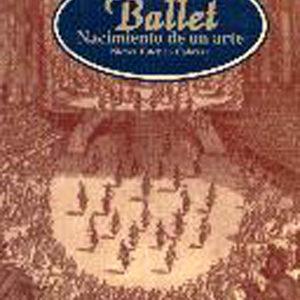 Ballet nacimiento