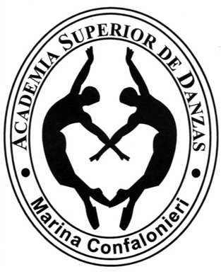 Academia Superior de Danzas