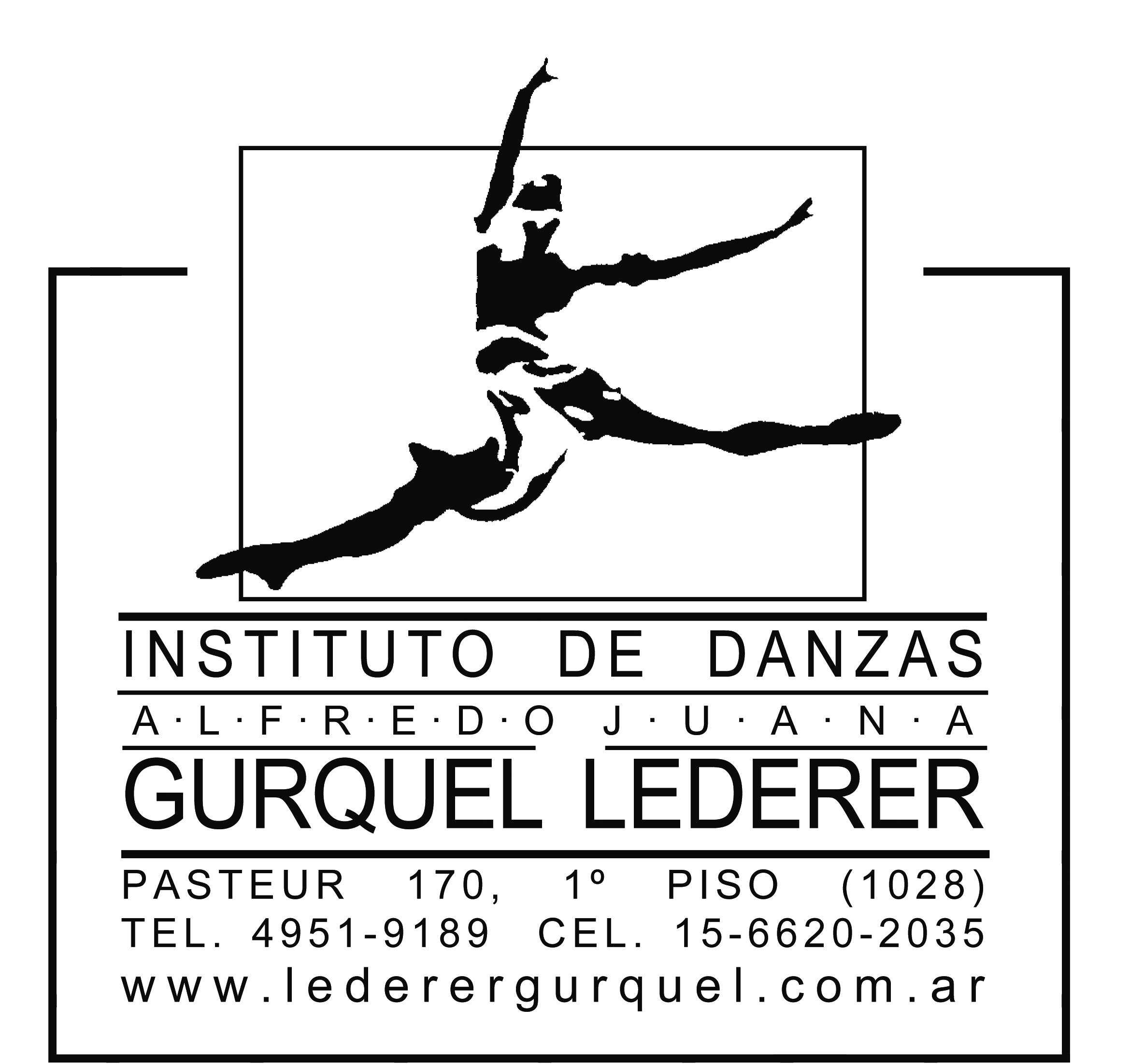 Estudio Gurquel-Lederer