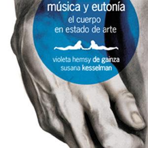 MusicayEutonia