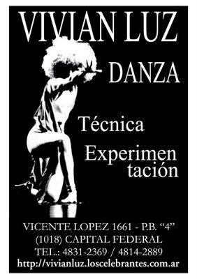 Vivian Luz
