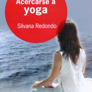 acercarse yoga