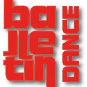 Editorial Balletin Dance