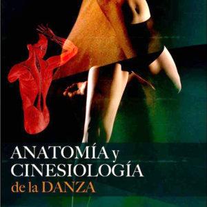cinesiología