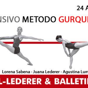 Balletin clase.pmd