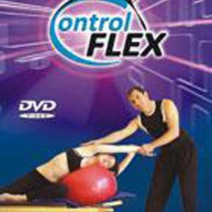 controlflex_8