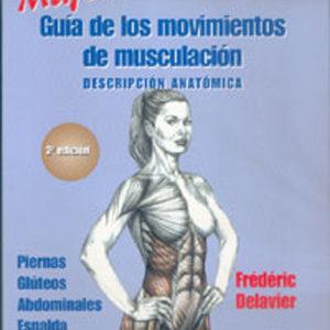 mujeres. descripción anatómica