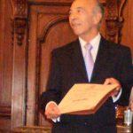 Carlos Manso