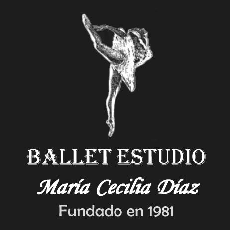 Ballet Estudio