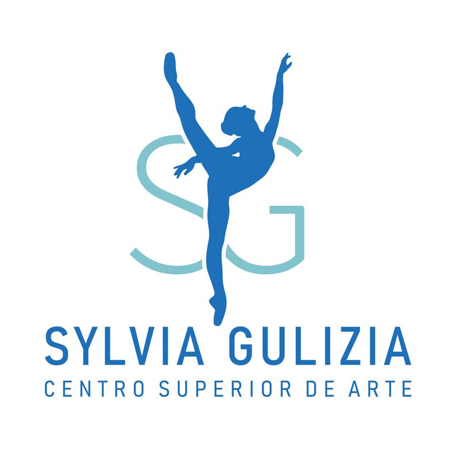 Centro Superior de Arte Silvia Gulizia