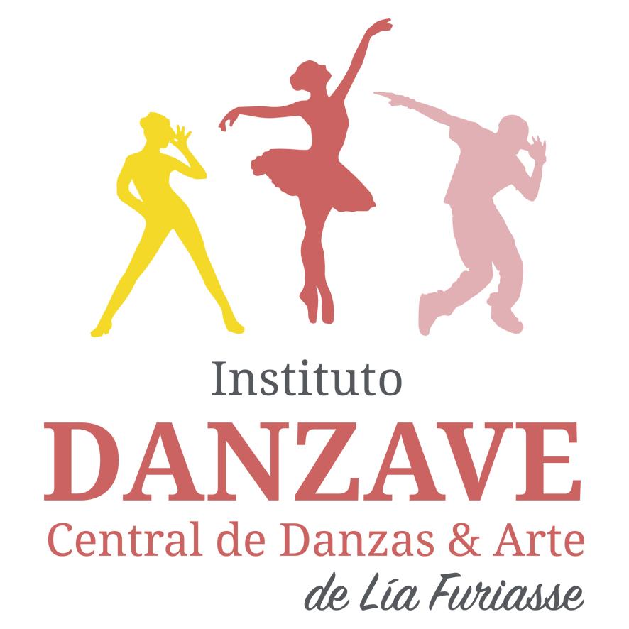 Danzave
