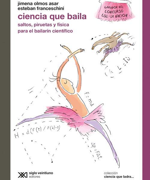 Ciencia que Baila