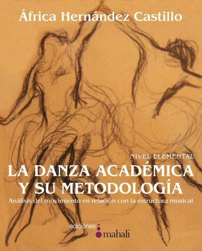 La danza académica