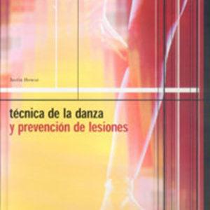 prevencion lesiones