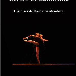 bdba1c44d46a8 ... Mundo de Bailarines ...
