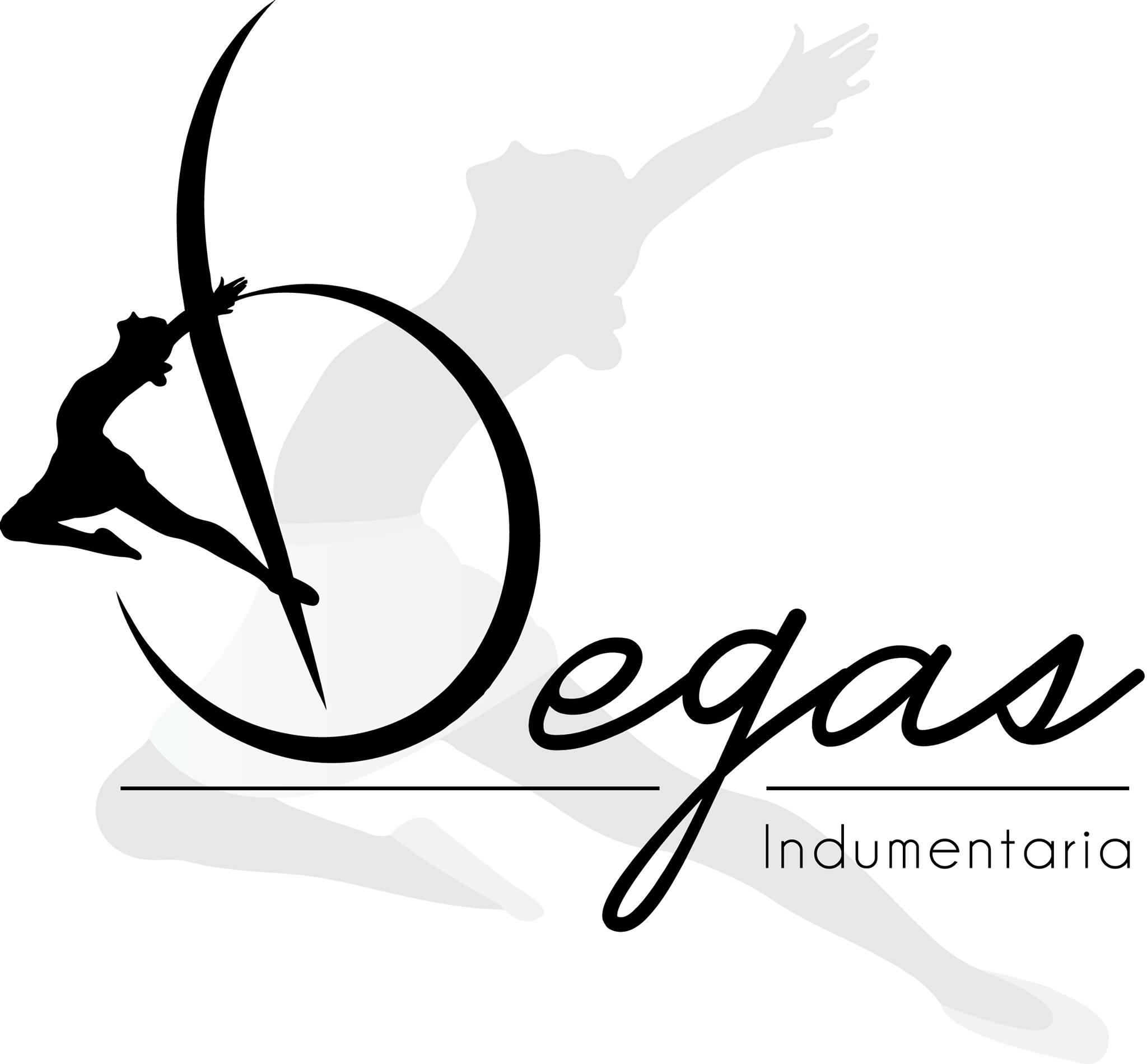 Degas Indumentaria