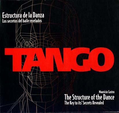 Tango Castro 1