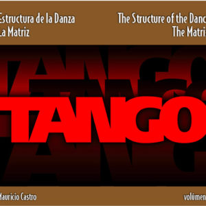 Tango Castro 2