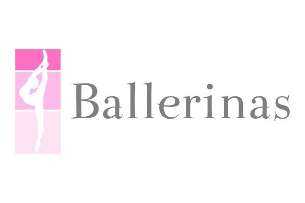 Instituto Ballerinas