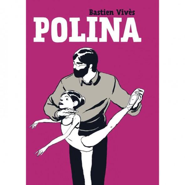 polina_port-