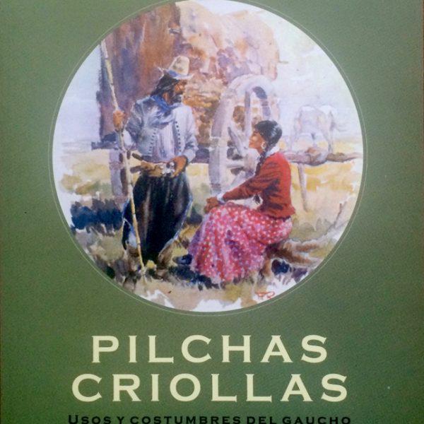 Pilchas-criollas