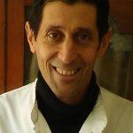Marcelo Ghioldi