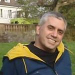 Martín Goyburu