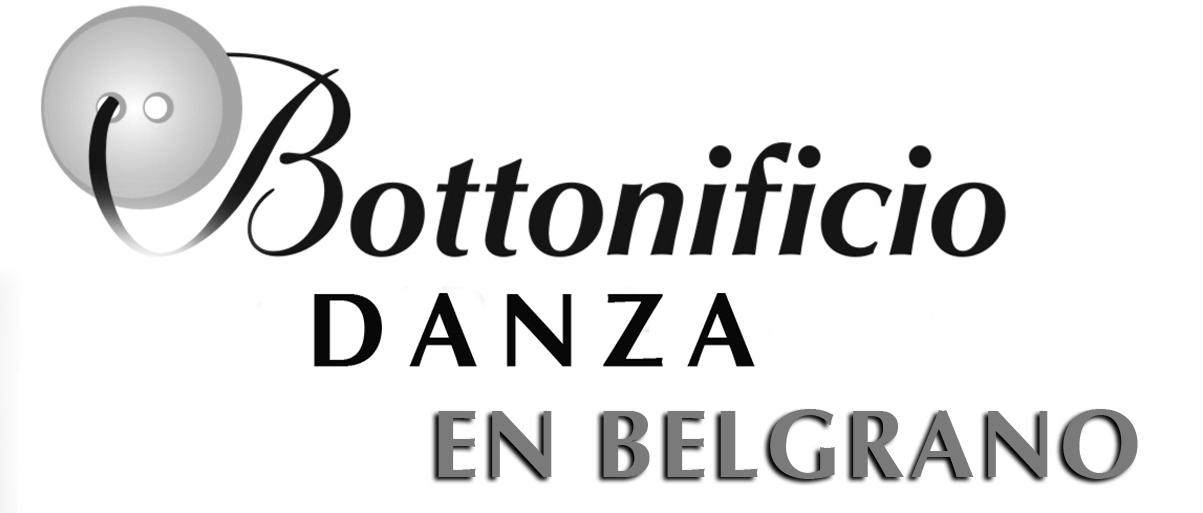 Bottonificio
