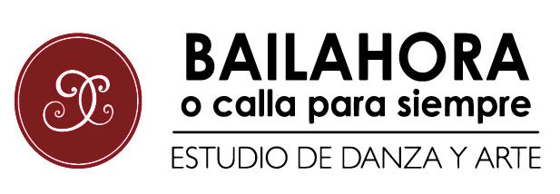 Bailahora