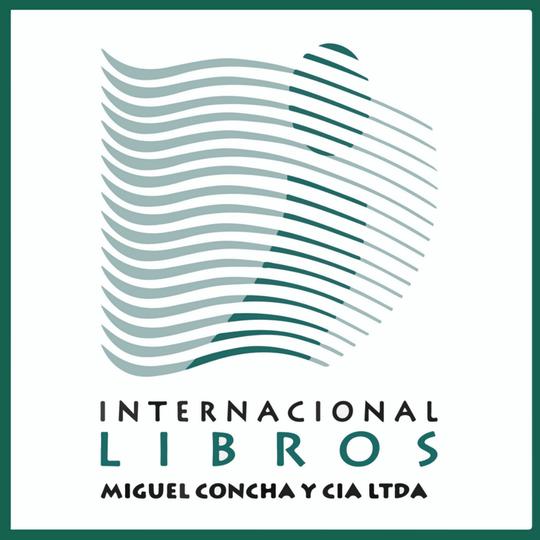 Internacional Libros
