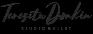 Studio Ballet Teresita Donkin