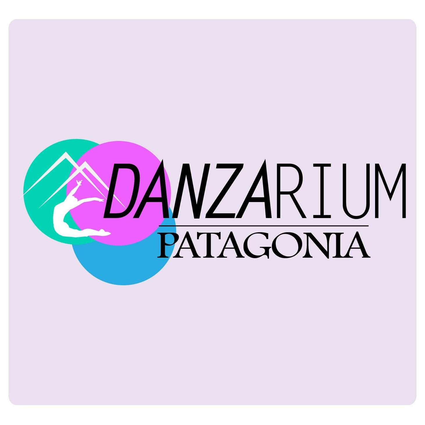 Danzarium Patagonia
