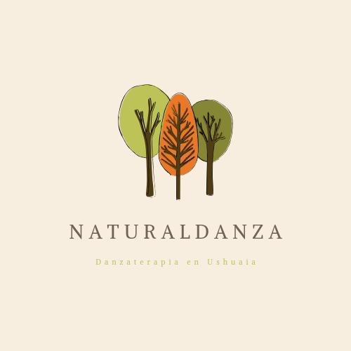 Naturaldanza. Danzaterapia en Ushuaia.