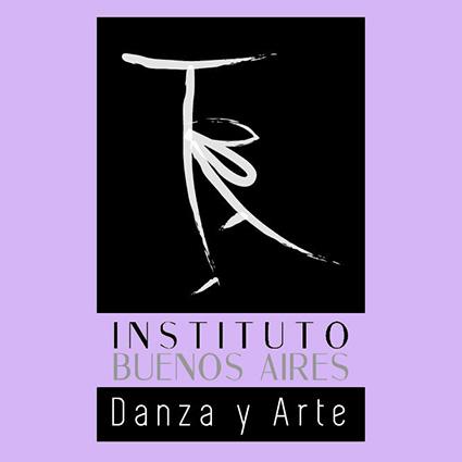 Instituto Buenos Aires